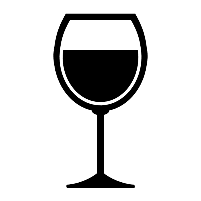wine-glass-icon