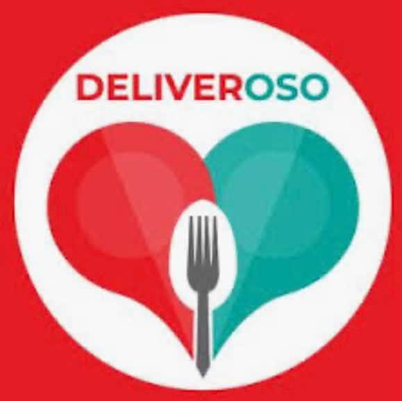 deliver oso