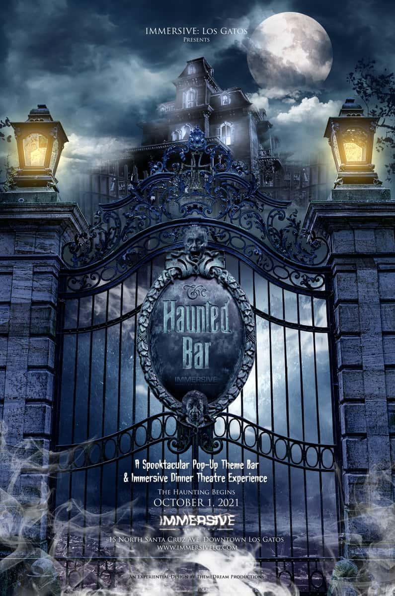 haunted-bar-flyer