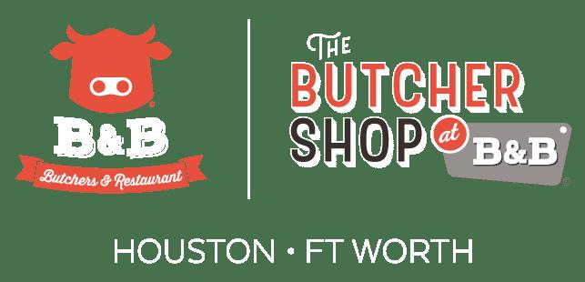 BB Butchers