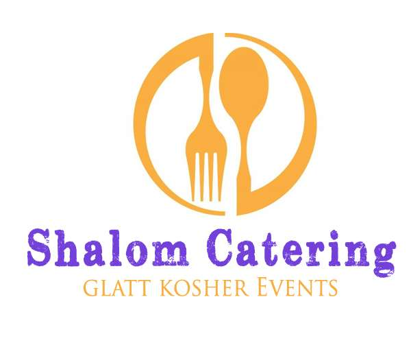 Shalom Catering Glatt Kosher Events