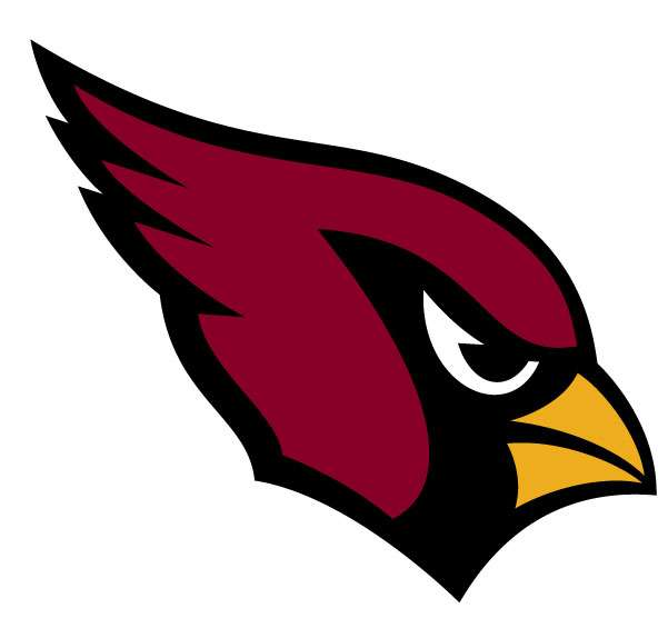 The Proud Partner of the Arizona Cardinals