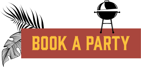 Book a party