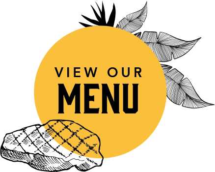 view our menu graphic