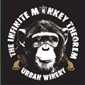 Sparkling - The Infinite Monkey Theorem - Snooze Booze