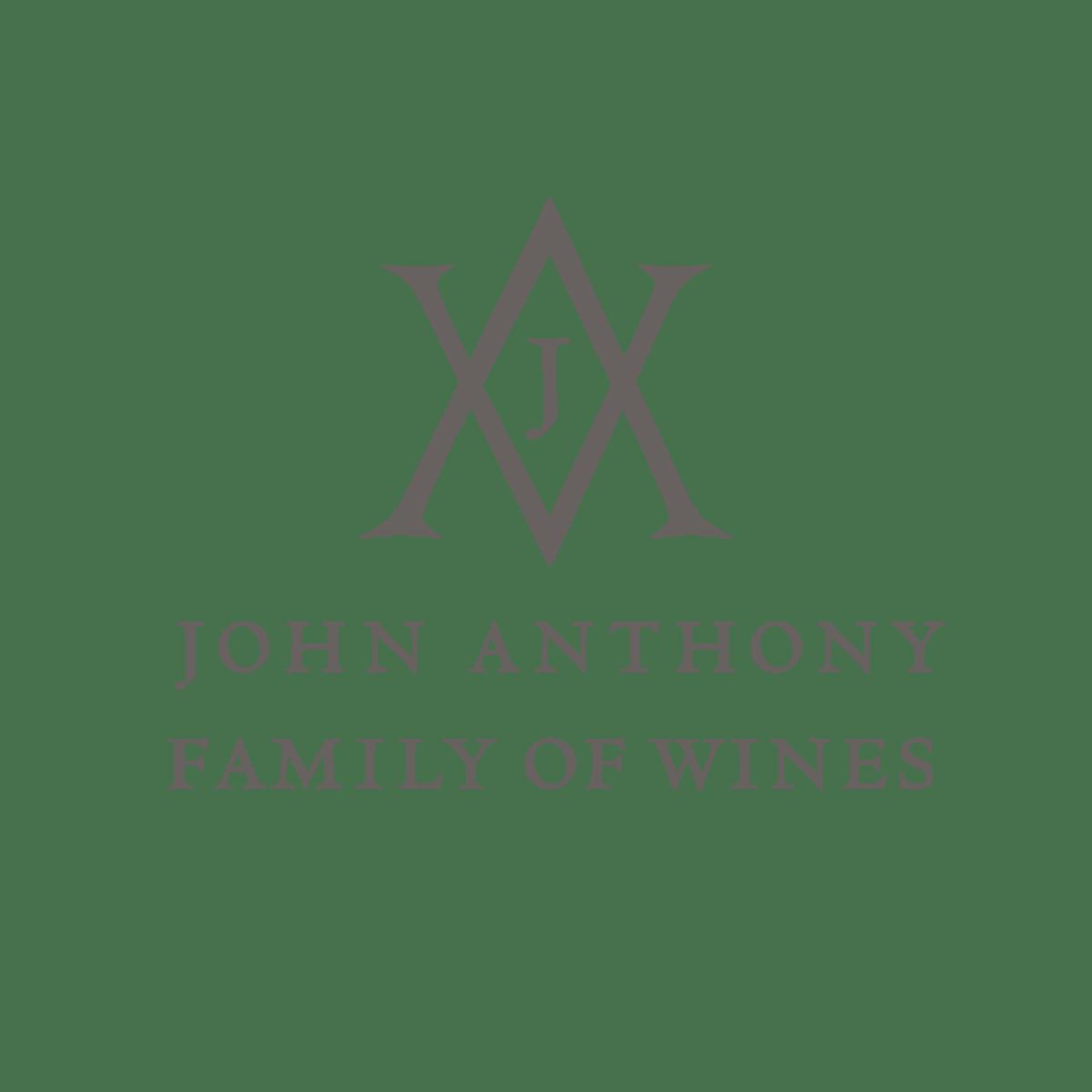 Sauvignon Blanc - John Anthony Vineyards