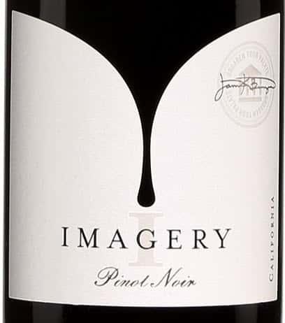 Pinot Noir - Imagery