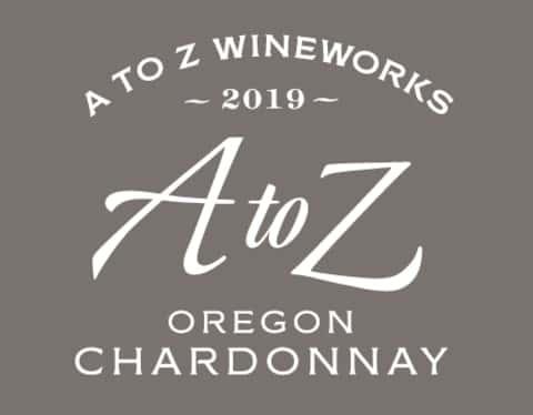 Chardonnay - A to Z Wineworks