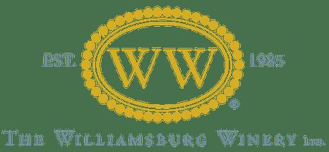 Petit Verdot - The Williamsburg - Wessex Hundred