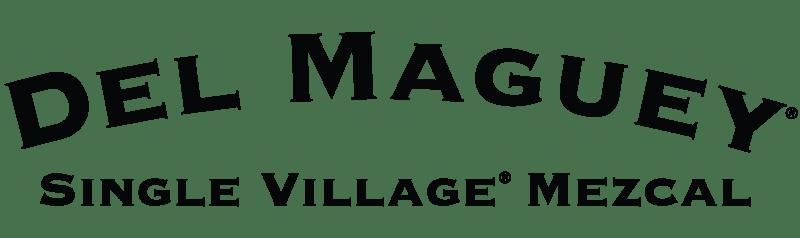 Del Maguey Single Village Mezcal - Vida