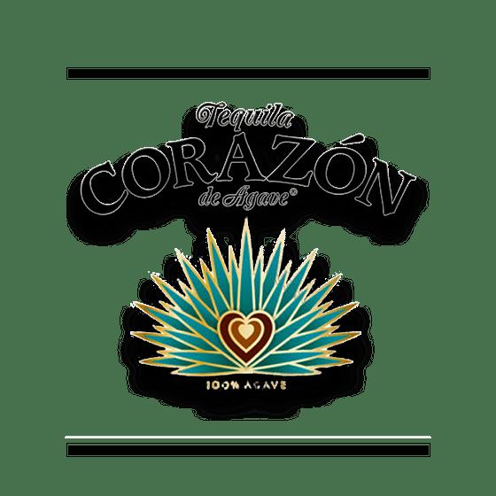 Corazon Blanco