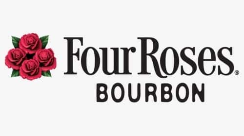 Four Roses - Single Barrel