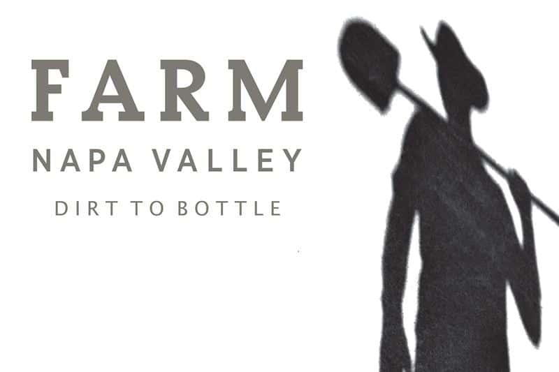 Chardonnay - FARM Napa Valley