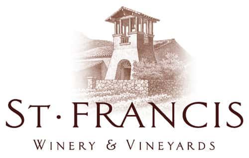 Chardonnay - St. Francis