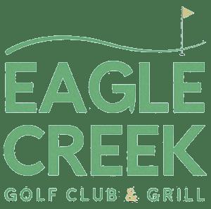 Eagle Creek Golfing