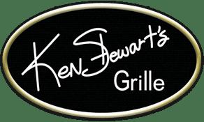 ken stewarts grill logo