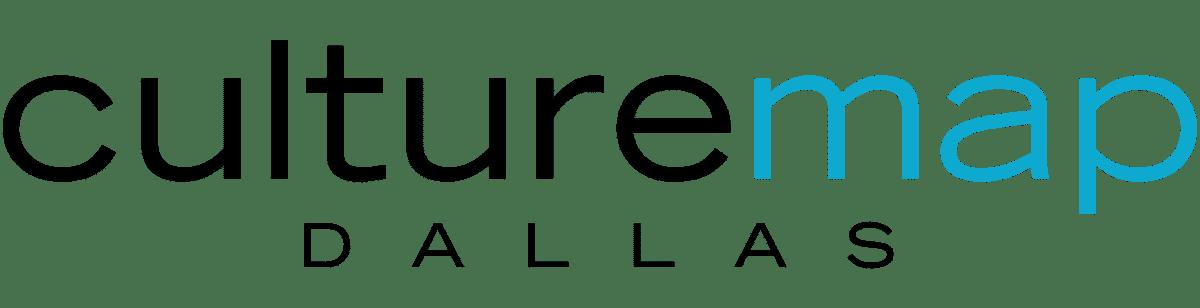 culturemap Dallas