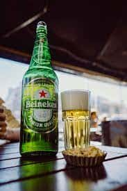 Heineken Regular
