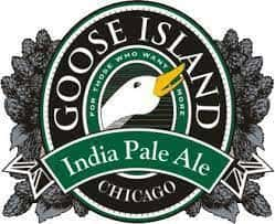 Goose Island - IPA