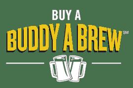 buy a buddy a brew logo
