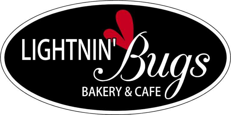 Lightnin' bugs bakery and cafe