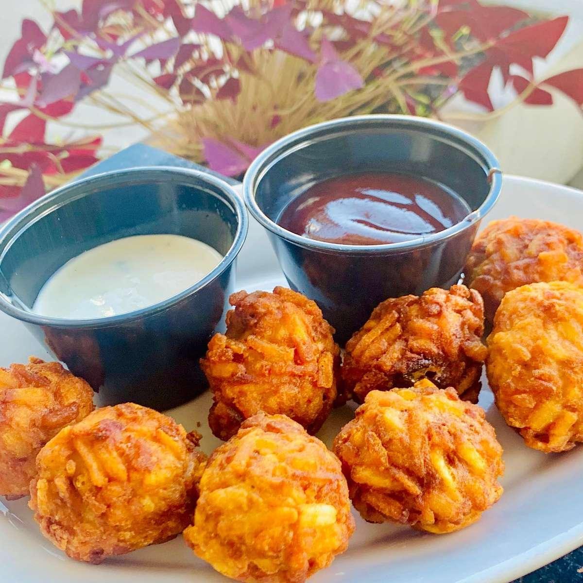 Chicktatoes®