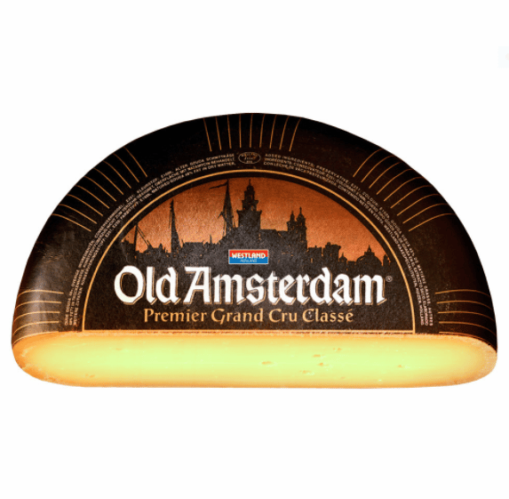 Old Amsterdam Gouda LB