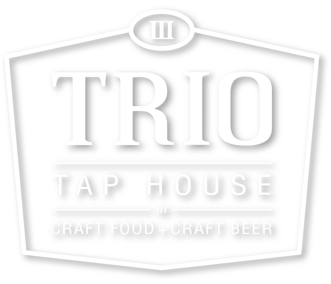 TRIO Tap House