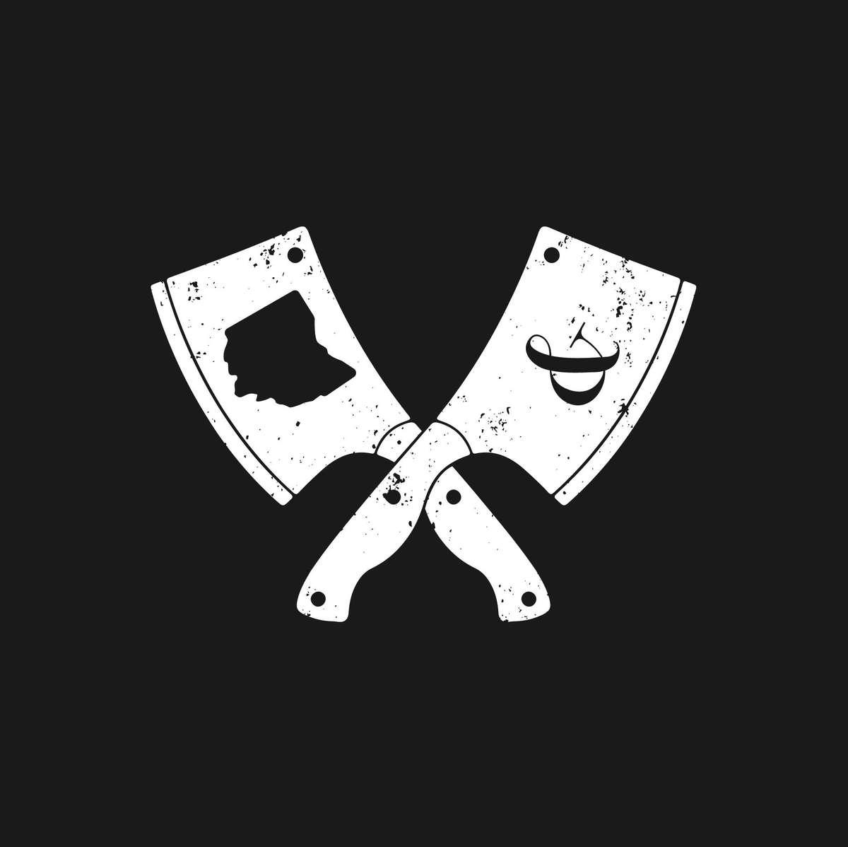 cleaver logo