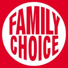 Family Choice Special