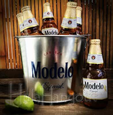The Thursday Beer Bucket