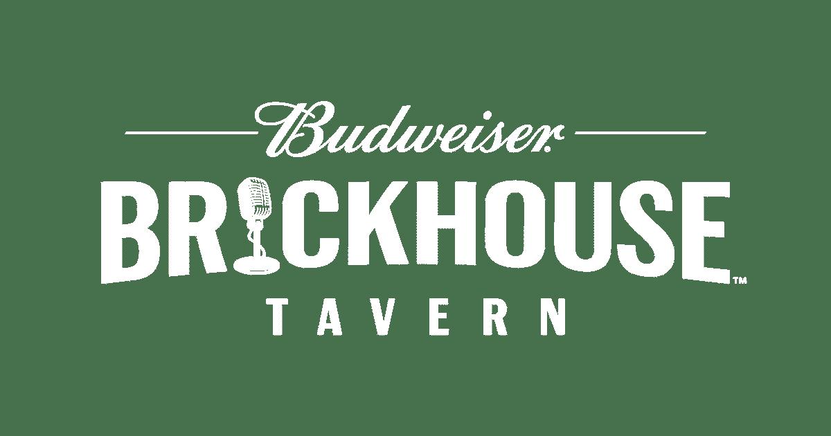 brickhouse tavern