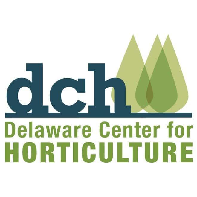 Delaware Center for Horticulture