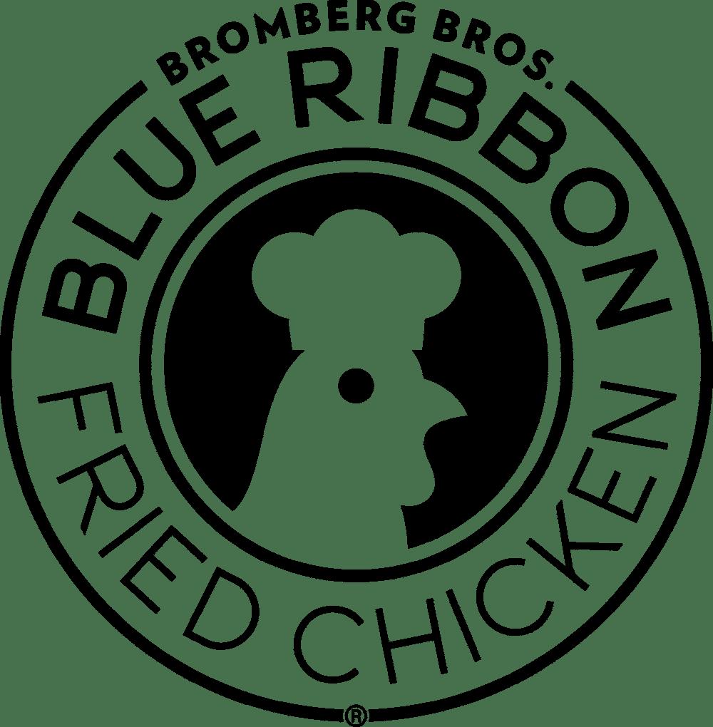 BR fried chicken
