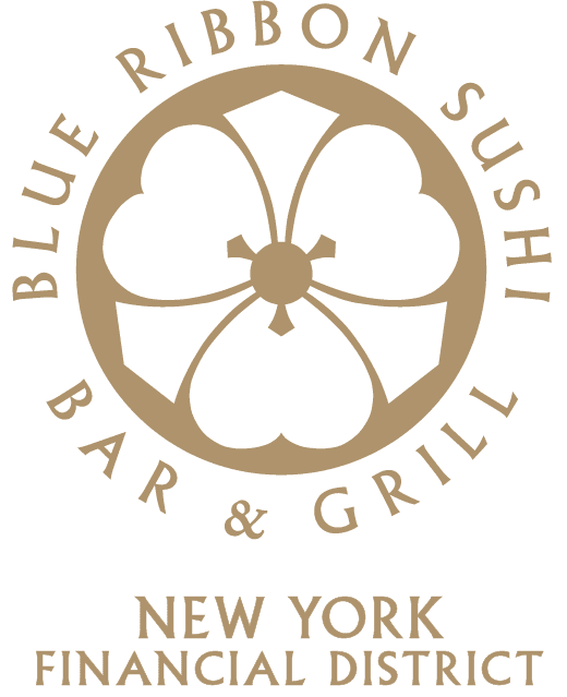 Bar and Grill - Financial District