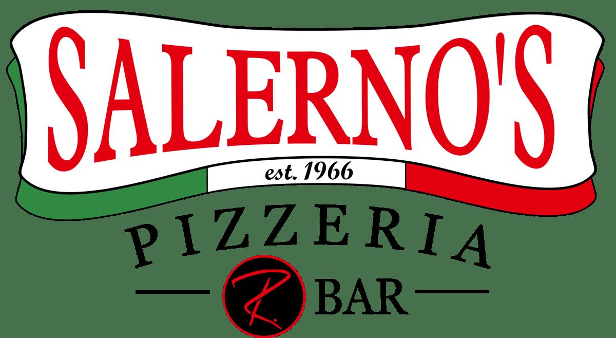 salerno's pizzeria and rbar