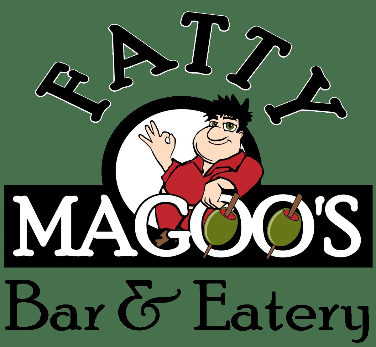 fatty magoo's