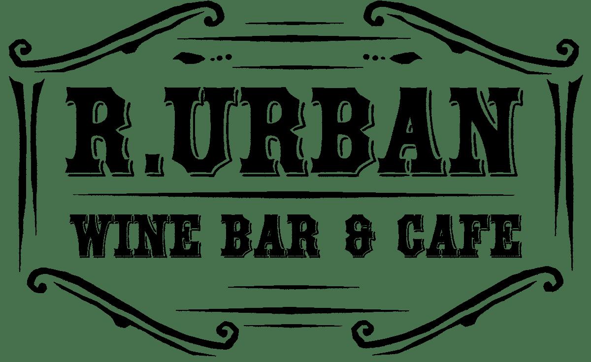 r urban