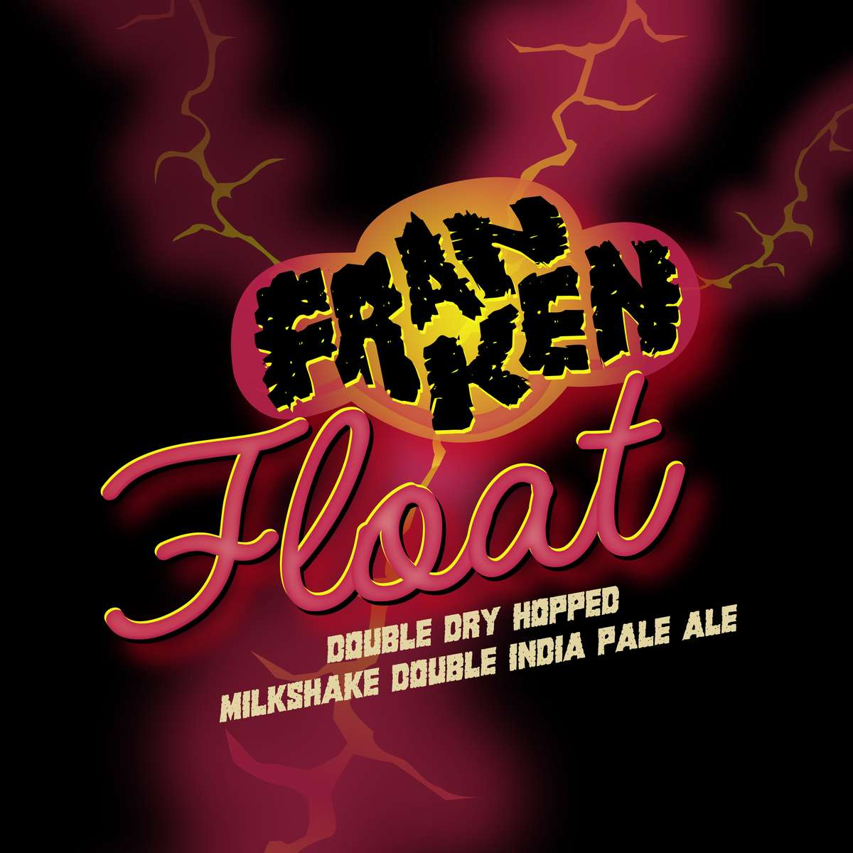 Franken Float