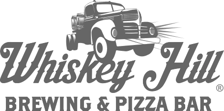 Whiskey Hill Brewing & Pizza Bar
