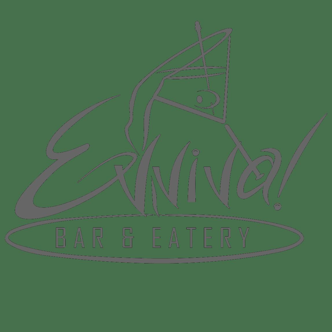 evviva logo