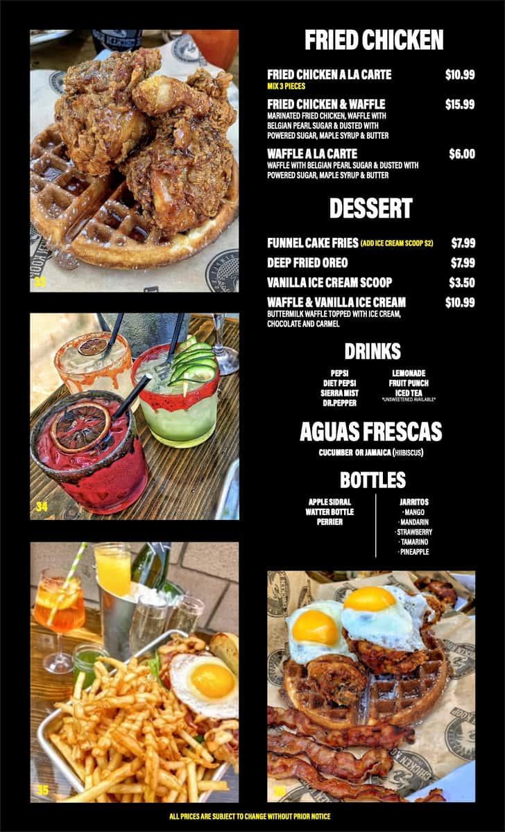 https://www.thechickenkoop.com/files/desserts-wknd-1-pdf-2.pdf