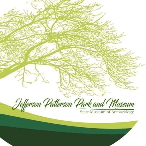 Jefferson Patterson Park and Museum