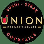 Union Sushi & Steak