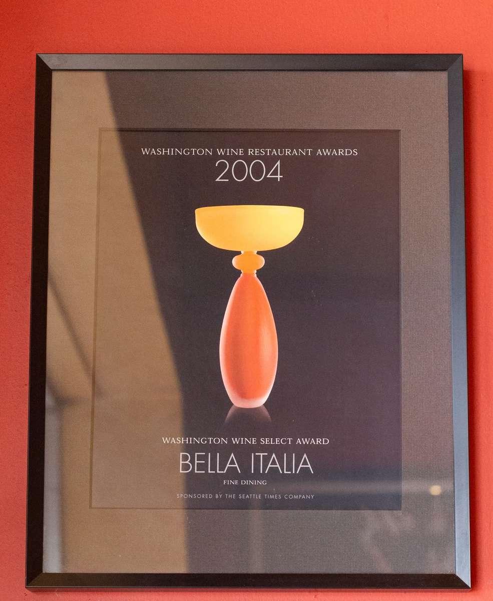 award 2004