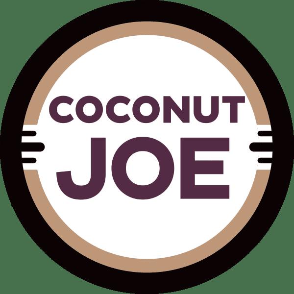 Papago Coconut Joe