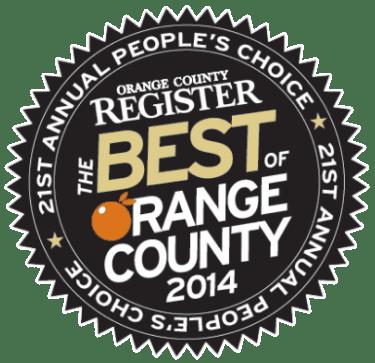 register award