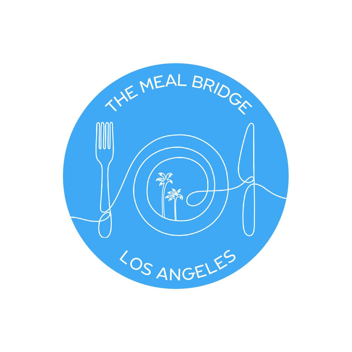 the meal bridge