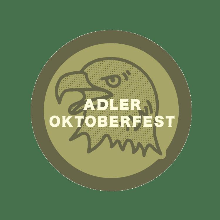 Adler Oktoberfest