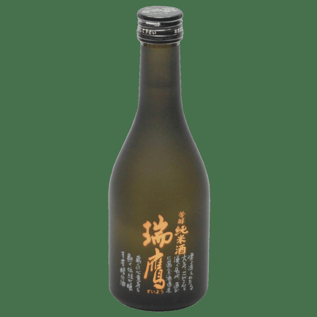 Hojun Zuiyo Sale $10